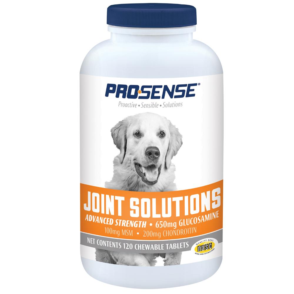 Seasonal With Images Dog Glucosamine Dog Joints Glucosamine