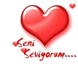Turkish love quotes   Half My Heart is Overseas   Romantic love