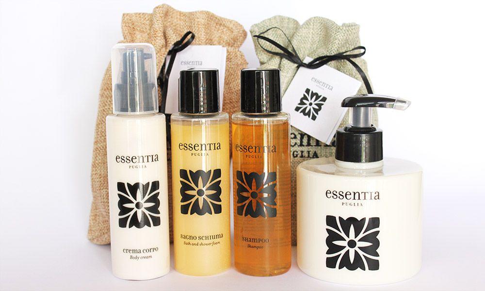 Essentia Puglia: prodotti corpo naturali e vegan - http://www.beautydea.it/essentia-puglia-prodotti-corpo/ - Ingredienti naturali, formulazioni avanzate e amore per le tradizioni: scopriamo la linea di prodotti per il corpo Essentia Puglia.