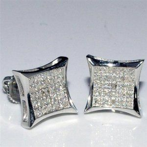 71eb5fcfbb028 Pin by Only Jewelry on Womens Classy Rings in 2019 | Mens diamond ...