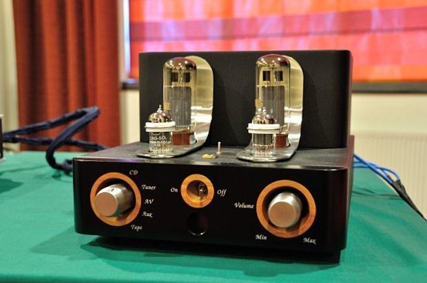audio apparatuur - Google zoeken