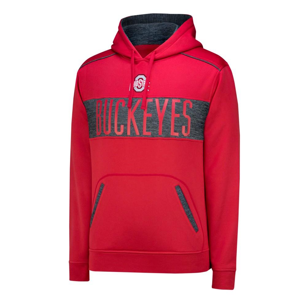 Ncaa Ohio State Buckeyes Men S All Or Nothing Hoodie Sweatshirt S Ncaa Ohio State Buckeyes Men S All Or Nothi Ohio State Buckeyes Sweatshirts Hoodie Buckeyes [ 1000 x 1000 Pixel ]