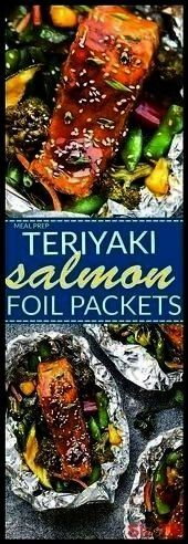#foilpacketsforthegrilling #restaurantworthy #dutyteriyaki #tastesalmon #ingredients #incredible #teriyaki #scallops #packets #minutes #salmon #butter #garlic #seared #heavyFoil Packets Teriyaki Salmon Foil Packets Ingredients Heavy Duty... Teriyaki Salmon Foil Packets Teriyaki Salmon Foil Packets Ingredients Heavy Duty..., Teriyaki Salmon Foil Packets Teriyaki Salmon Foil Packets Ingredients Heavy Duty...,   How to make restaurant-worthy scallops at home. These pan seared scallops with garlicFo #teriyakisalmon
