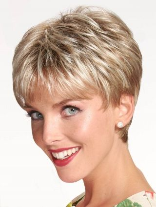 Short Hairstyles For Women Over 50 Image Result For Short Hair Styles For Women Over 50 Gray Hair