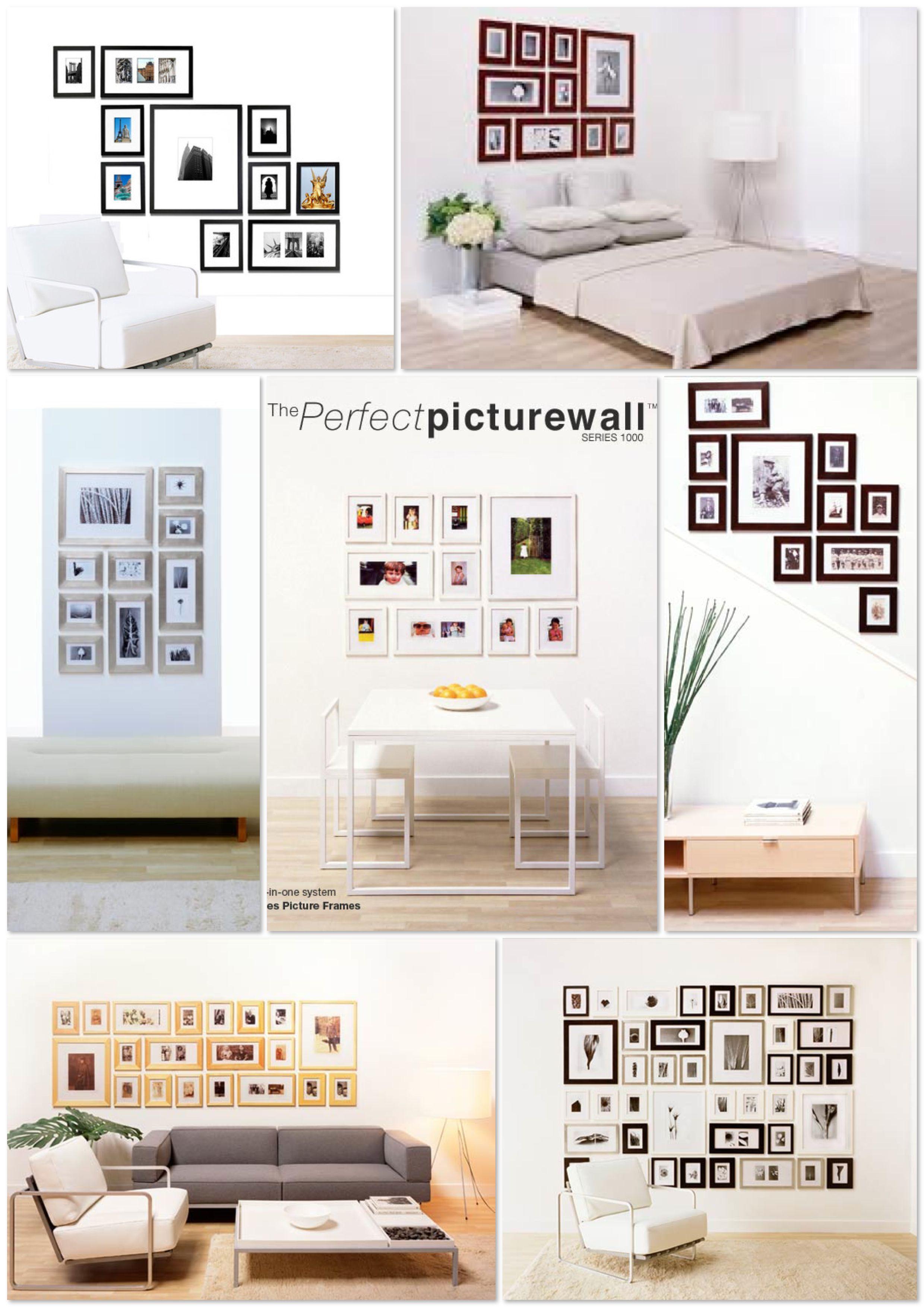 muurdecoratie heeft een grote visuele impact op het