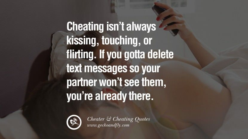 flirting vs cheating cyber affairs season 5 full episodes