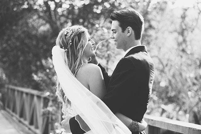 Wedgewood wedding southern california • • • • #janellerose #janellerosephotography #ocphotographer #oceansidephotographer #sandiegophotographer #jwphoto #jwphotographer  #soloverly #shootandshare #weddingphotolove #belovedstories #vsco #vscocam #liveauthentically #goldenhour #peoplescreative #wereinlove #momentsonmountains #sisterphotogs #photobugcommunity #neverstopexploring #thevisualscollective #artofvisuals #vsco #thekaptureco #theknot #greenweddingshoes #wedgewoodfal...