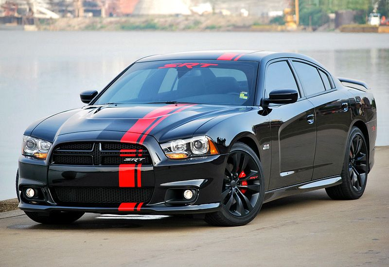 2011 Dodge Charger Srt8 Specifications Images Top Rating Dodge Charger Srt8 Dodge Charger Charger Srt8