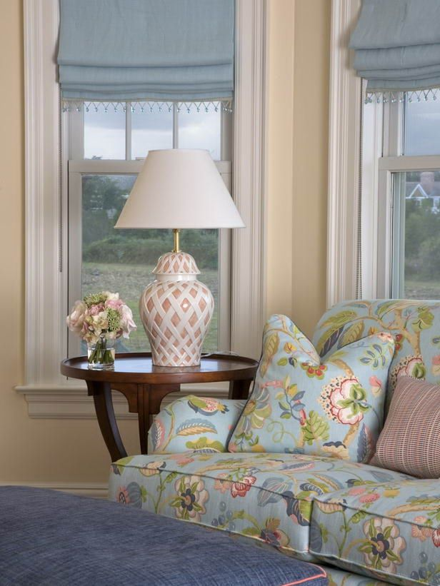 curtains for living room windows valance montauk window treatments buying curtains drapes window treatments design mounting how tos designer living roomsliving room