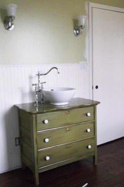 bathroom vanities clearance bathroom vanities for above on bathroom vanity cabinets clearance id=30590