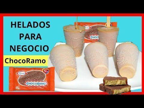 #adela #CASEROS #CHOCORAMO #CREAMOSOS #DELICITY #HELA #Adela #Caseros #CHOCORAMO #CREAMOSOS #DELICITY #hela #helados artesanales #helados caseros #helados caseros de frutas #homemade ice cream #ice cream cake #ice cream design #ice cream desserts #ice cream recipes