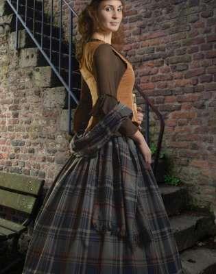 Unterkleid Oryssa Thrones | Unterkleid, Japanische und Burg