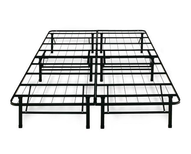 Space Base Xek International Denver Mattress Company 1 866 Dr Choice Platform Bed Frame Platform Bed Metal Platform Bed