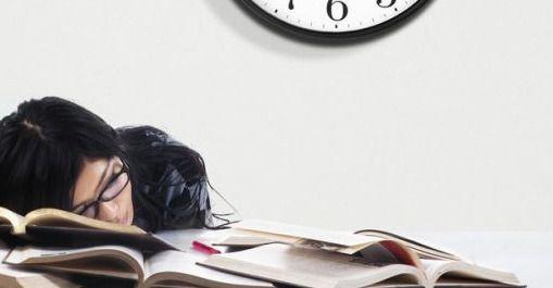 Kursus Bahasa Inggris Dengan Jadwal Weekend
