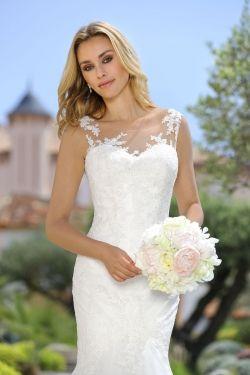 www finden Braut com
