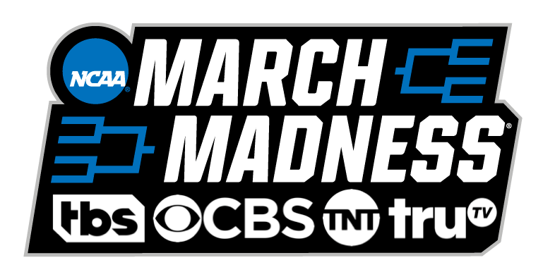 Ncaa March Madness On Screen Logo 2 By Teamrocketdjvgboy123 On Deviantart Ncaa March Madness March Madness Logo March Madness