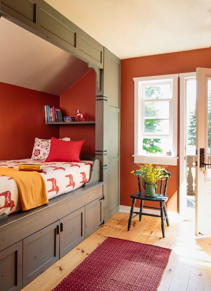 storage bed light coloured floor drawers pillows shelf books chair on advertising nyc, flat rate movers nyc, construction nyc, local moving companies nyc, home nyc, local movers in nyc, apartments nyc, furniture nyc, photography nyc, real estate nyc,