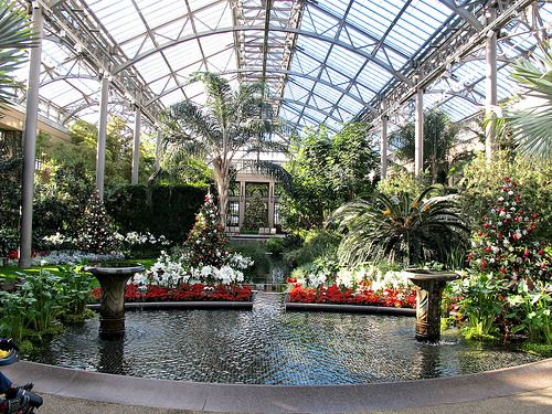 9263013d9b99ed3097f643b3944c2893 - Is Longwood Gardens Open On Easter