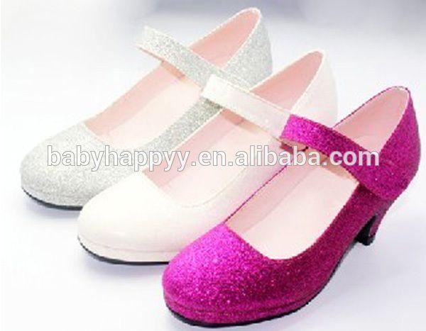 a4c599c50 zapatos para niñas de 8 años - Buscar con Google