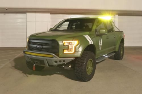 115061395234/ford-f-150-halo-sandcat-revealed-at-e3
