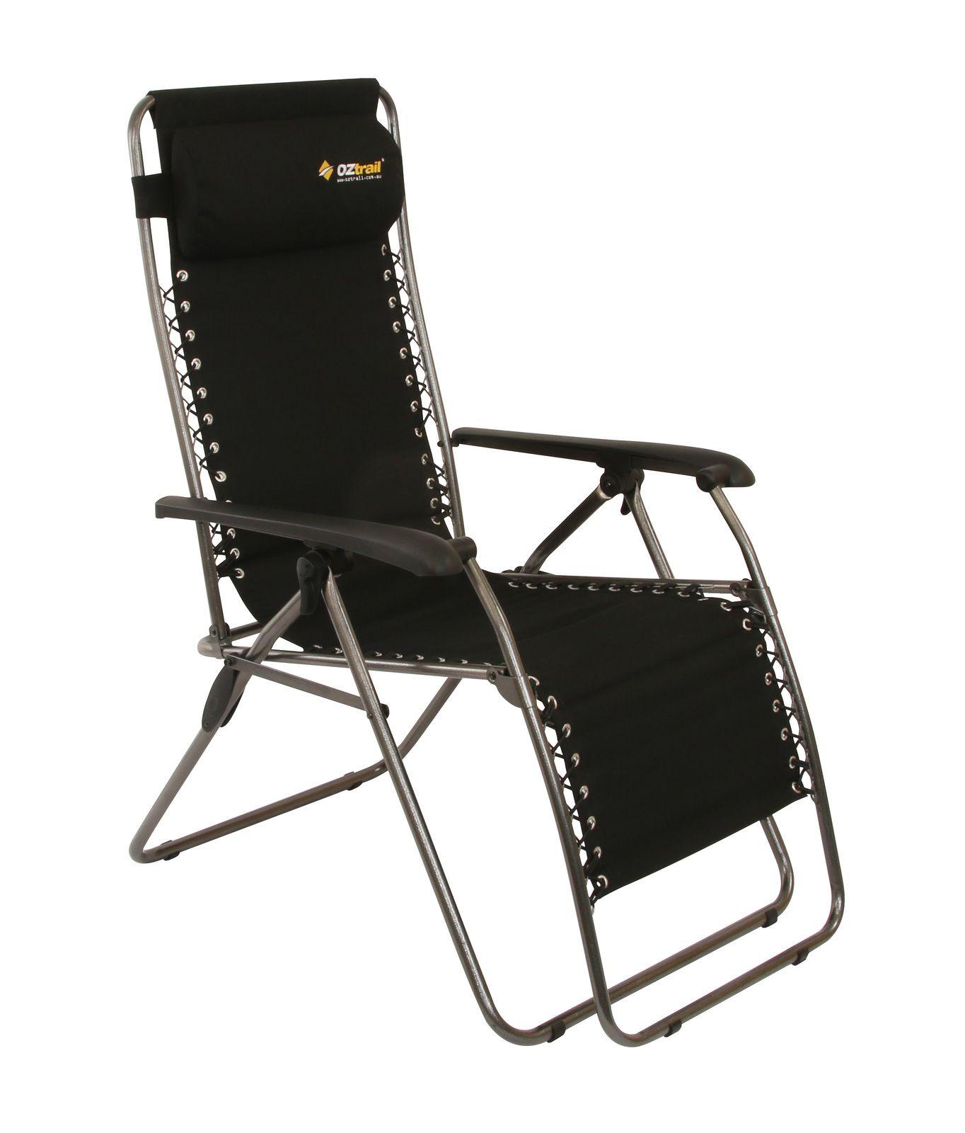 Klappstuhl Deckt Tragbare Picknick Stuhle Faltbare Picknick Stuhl