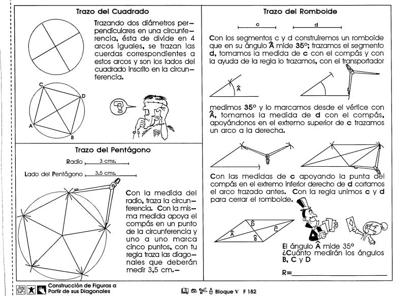 Pin En Geometria1