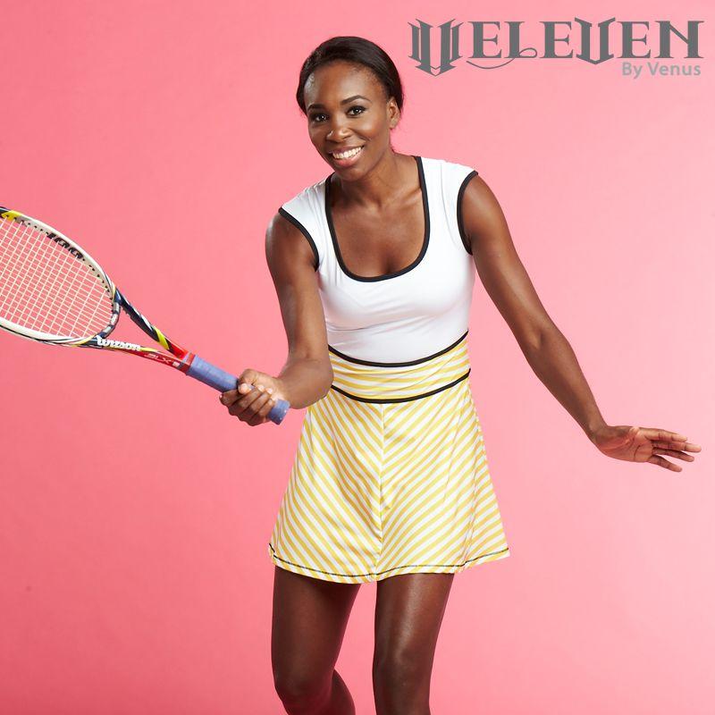 champion tennis apparel