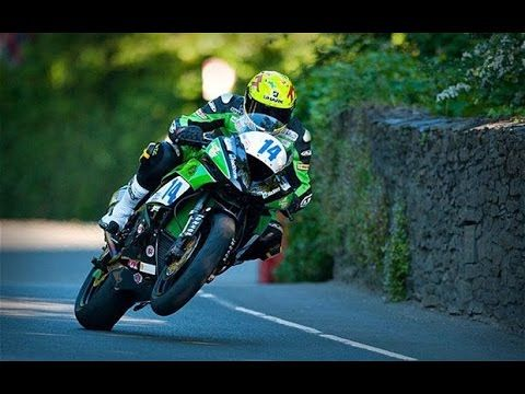 isle of man tt between victory and death youtube isle of man tt action pinterest. Black Bedroom Furniture Sets. Home Design Ideas