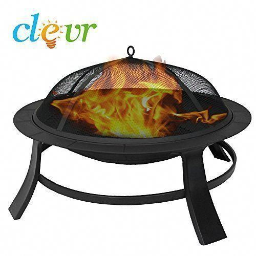 """Photo of Determine even more relevant information on """"fire pit backyard ideas"""". Check out…"""