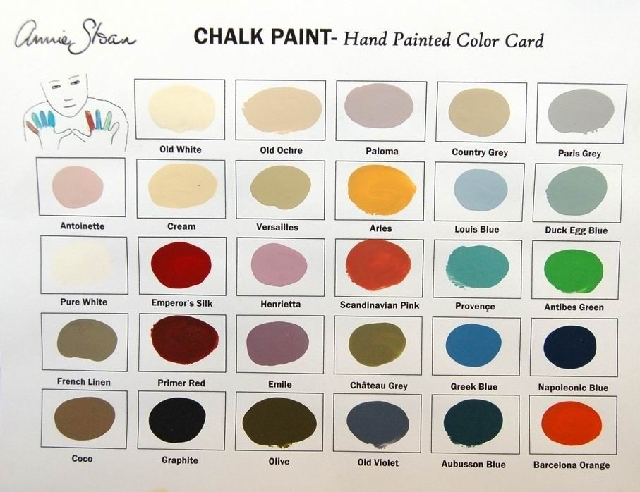 92634e516912eed60dd087a593eabf78 annie sloan chalk paint duck egg blue for the home annie sloan