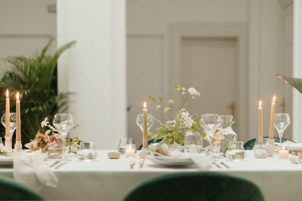 Https Images Squarespace Cdn Com Content V1 59652ab31b10e3f83d42437c 1565734523624 Q940f0nz18ly109x1vri Wedding Planner Wedding Planning Wedding Decorations
