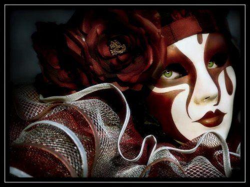 maschera1xz0_679