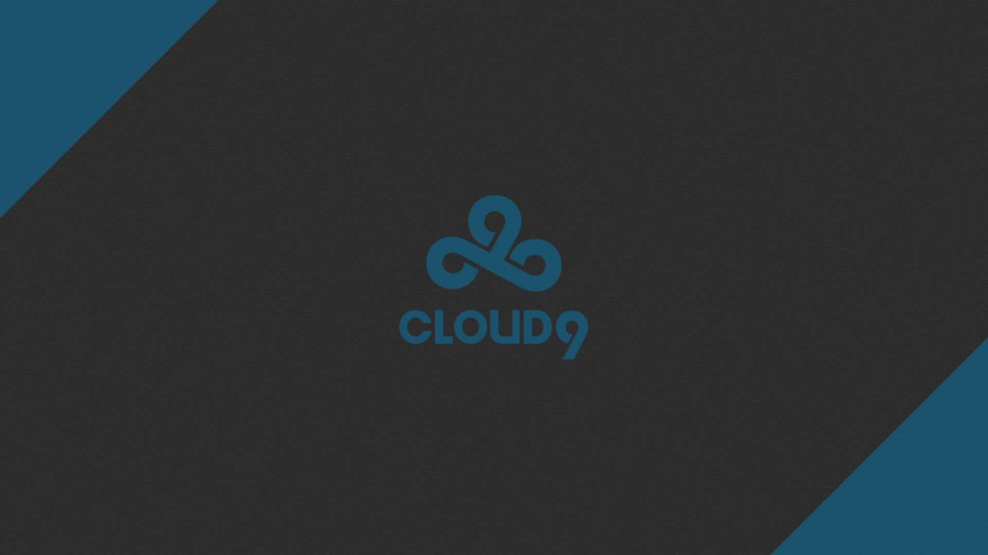 Cloud 9 Games Desktop Wallpaper