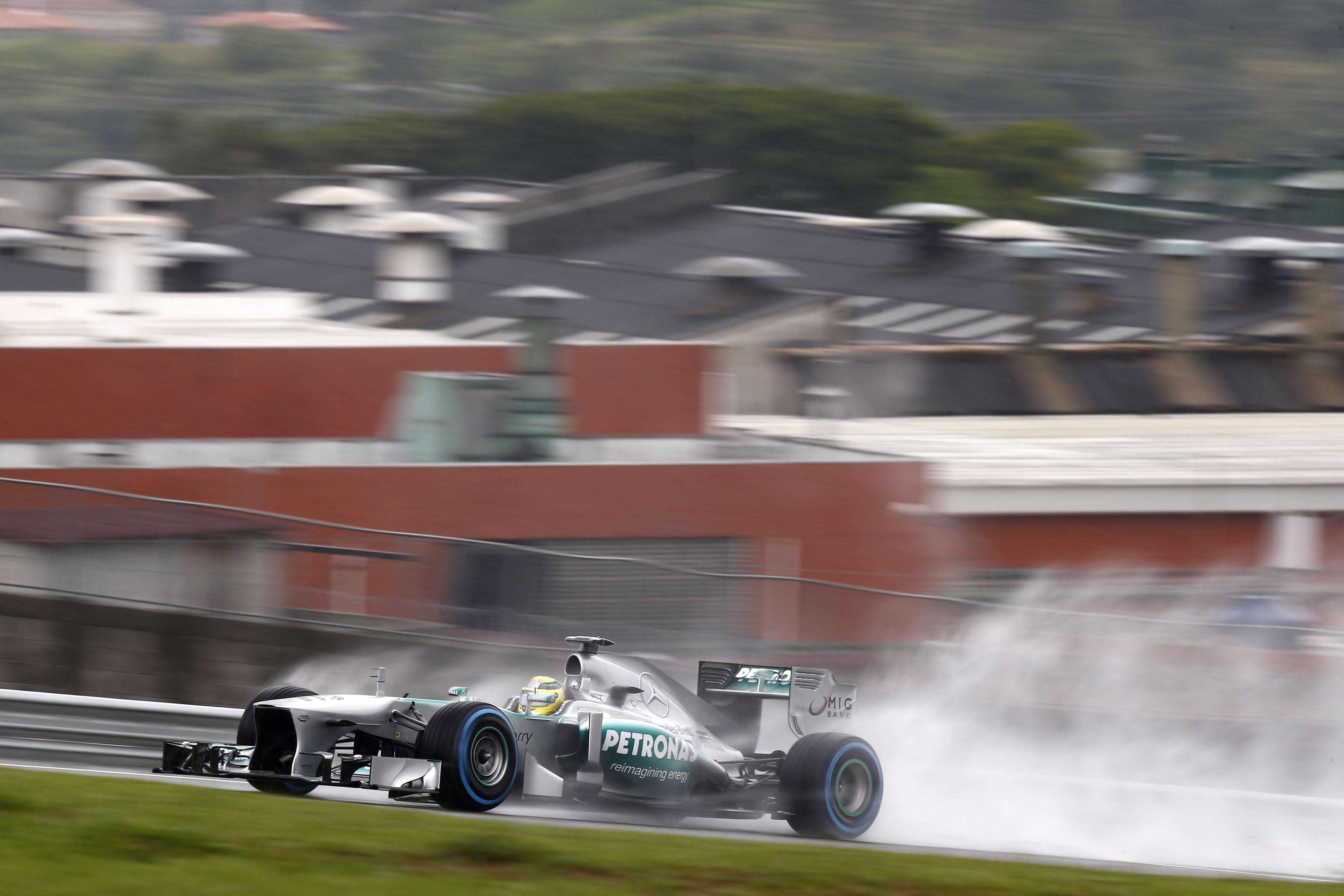 55 Formula 1 Ideas Formula 1 Formula Stefan Johansson