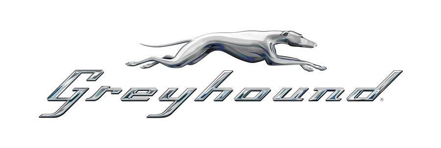 Logo Design: Greyhounds