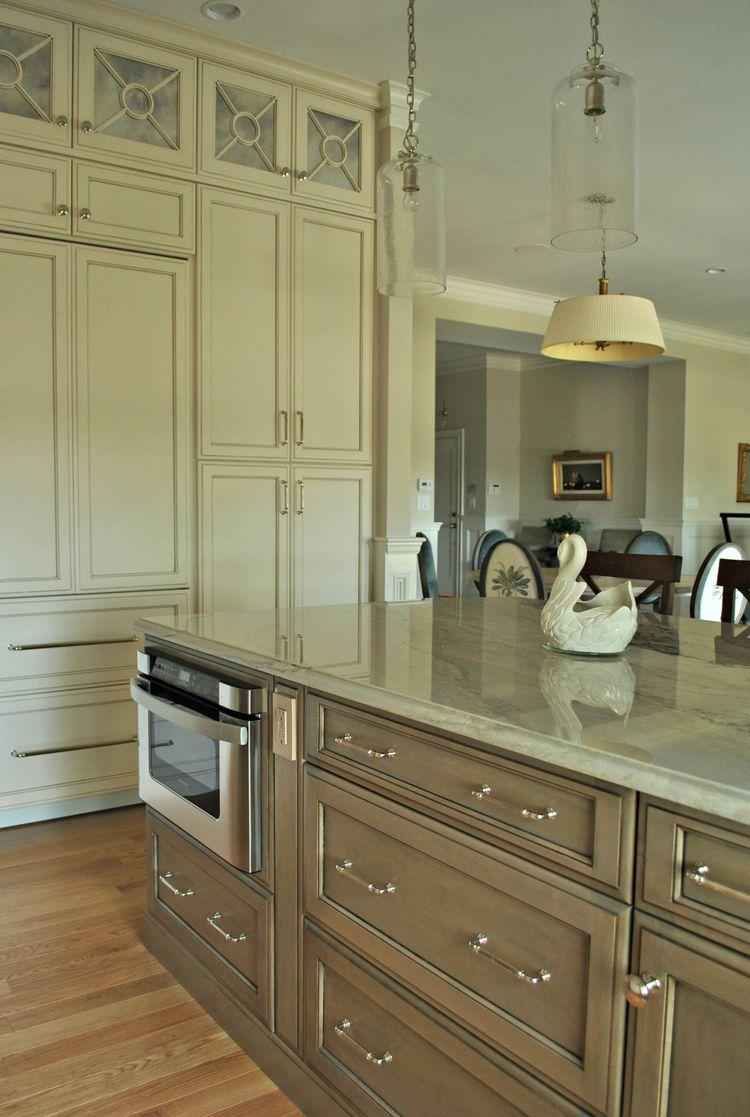 Belmont Ma Kitchen Associates Massachusetts Kitchen Remodeling Kitchen Kitchen Remodel Custom Kitchen Remodel