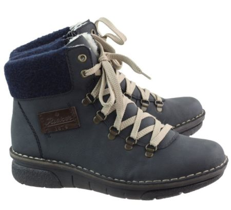 Botki Strona 7 Z 17 Modeni Pl Boots Hiking Boots Shoes