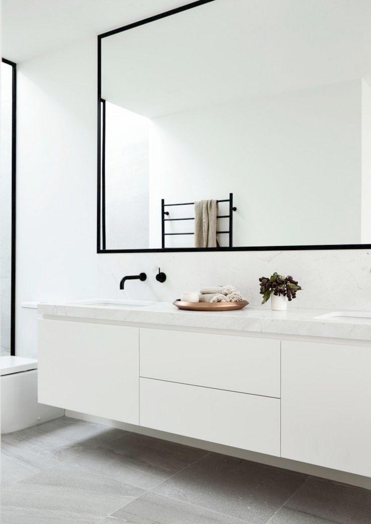 Bathroom Vanities High End Enough Bathroom Vanities Clearance Near Me Despite Bathroom Sink C Top Bathroom Design Modern Bathroom Design Bathroom Mirror Trends