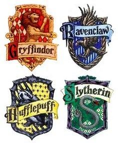 graphic relating to Harry Potter House Crests Printable identify Graphic final result for Harry Potter Place Banners Printable