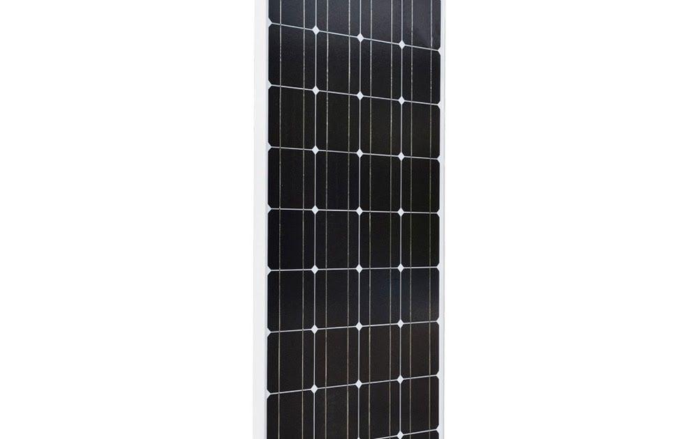 On Sale 18v Glass Solar Panel China 100w Monocrystalline Silicon Top Quality Photovoltaic 12v Battery House Solar Cell Prices 100 W Solar Panels Solar Cell Solar