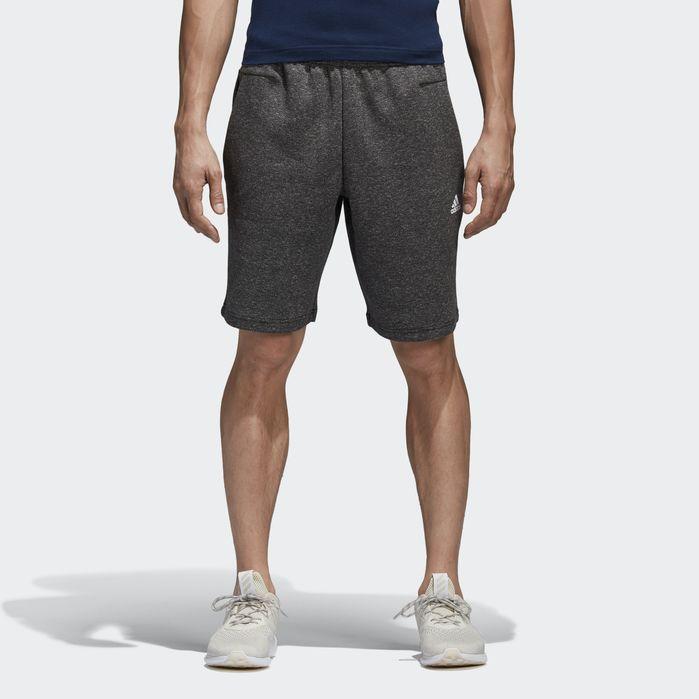 ID Stadium Shorts | Products | Adidas, Shorts, Adidas women