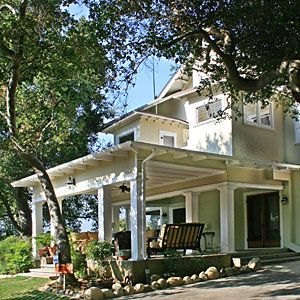 Arroyo Vista Inn South Pasadena Ca
