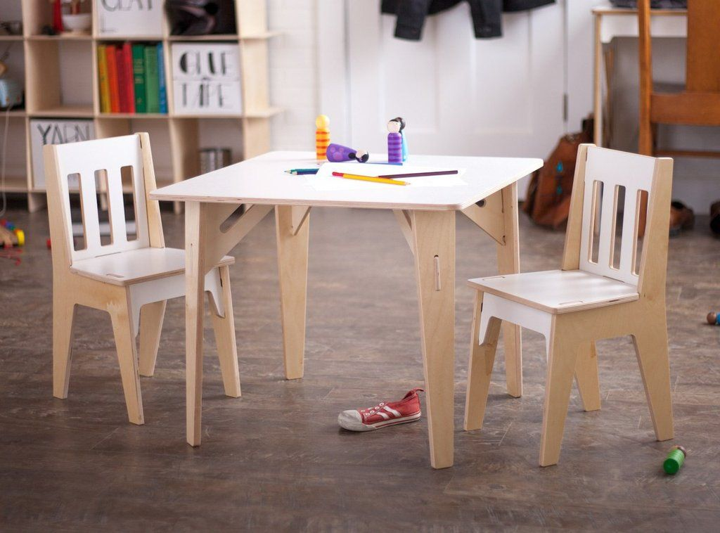 Wooden Kids Table And Chairs Kids Table And Chairs Kids Wooden
