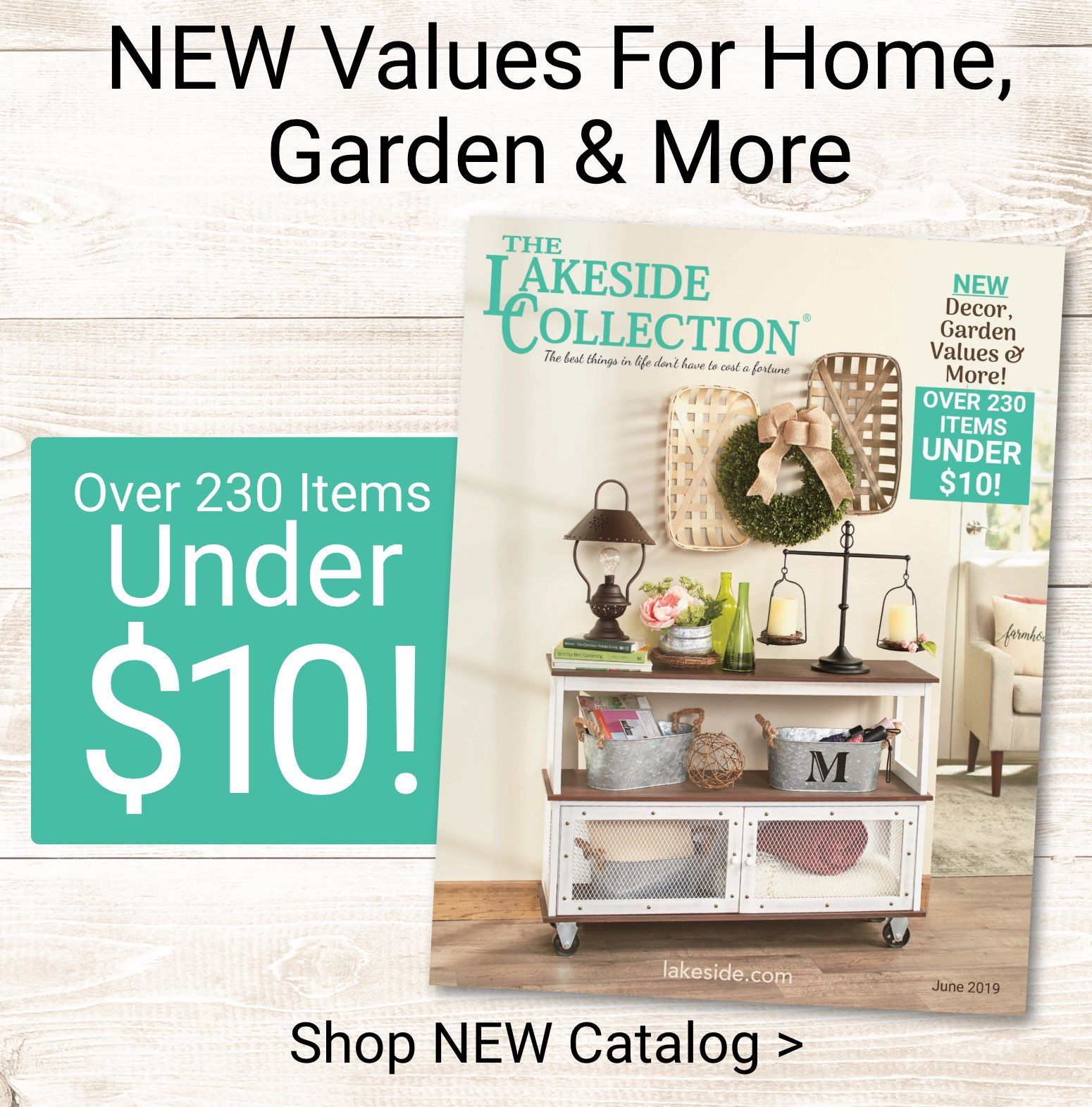 The Lakeside Collection Unique Gifts Home Decor Gift Catalogs Gift Catalog Home Decor Unique Gifts