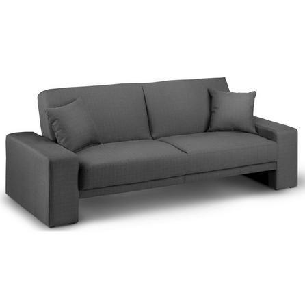 Cuba Sofa Bed Sofa Leather Sofa Bed Upholstered Sofa