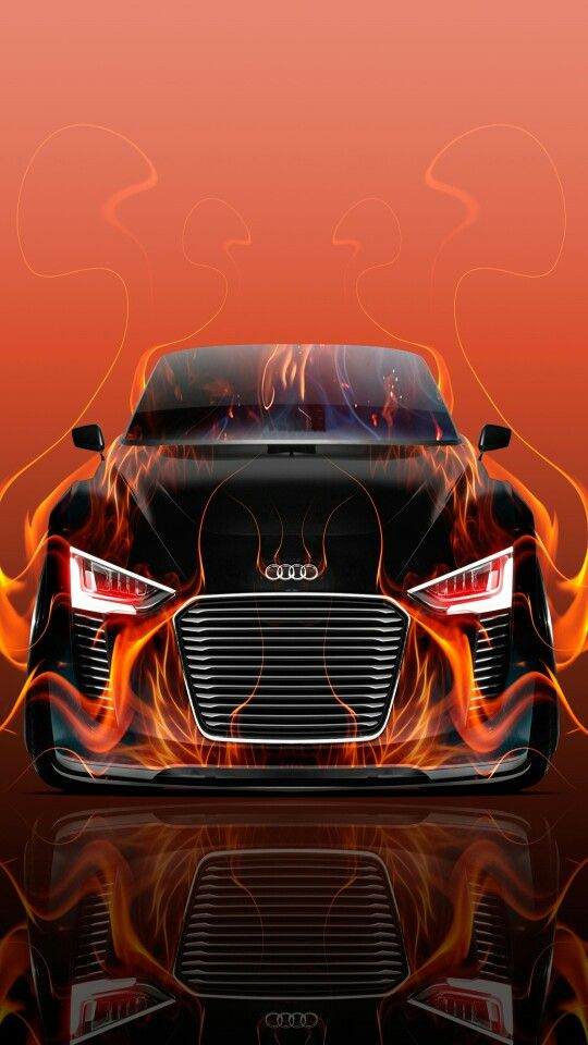 Hot Wheels Car Wallpapers Audi