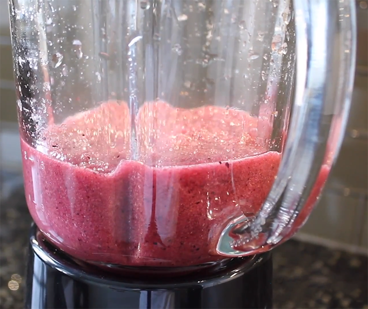 Cuisinart Powerblend Duet Blender Food Processor Food Processor Recipes Blender Food Processor Blender