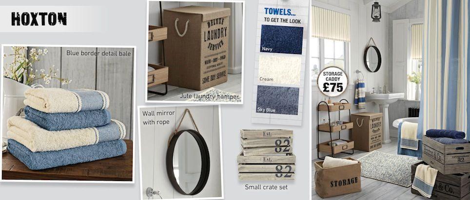 Bathroom Collections | Bathroom | Homeware | Next Official Site - Page 4