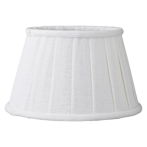 31 Cm Linen Bell Lamp Shade Lene Bjerre In 2019 Products