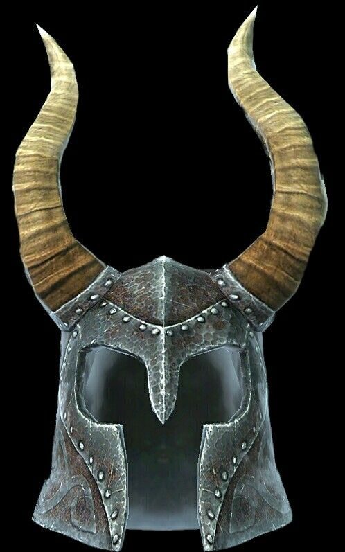 Helm of Yngol  BASE ARMOR:21Weight8BASE VALUE:565Additional Effects: IncreasesFrost Resistanceby 30% Class:Heavy Armor,Helmet Upgrade Material:Steel Ingot PERK:Advanced Armors